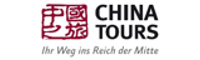 Trips to China with China Tours