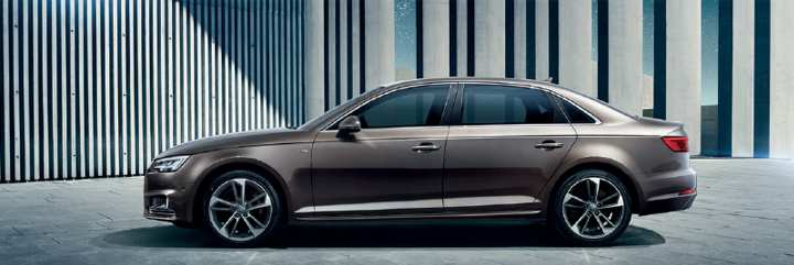audi ag - Audi Ingolstadt Bewerbung
