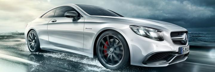 Global Auto Leasing >> SinoJobs – European-Chinese Job Portal: Daimler AG