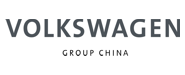 Volkswagen (China) Investment Co., LTD